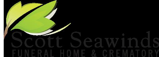 Scott Seawinds Funeral Home & Crematory